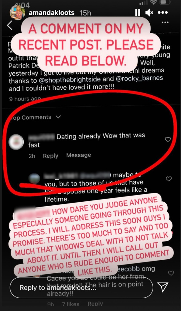 amanda-kloots-is-dating-fires-back-at-claims-she-moved-fast