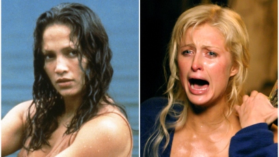 celebs-with-horror-movie-pasts