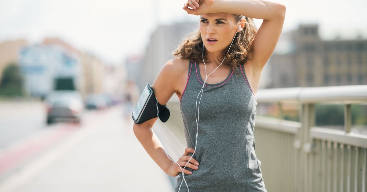 Done, done, train with these diet and fitness trends