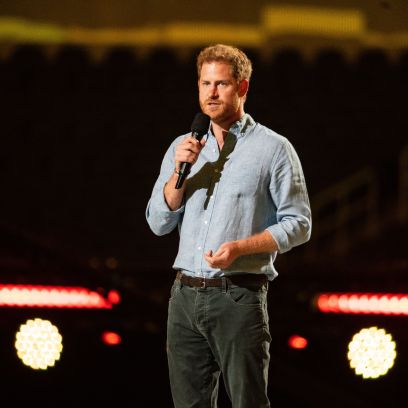 Prince Harry's Memoir: Details About His Royal Tell-All Book