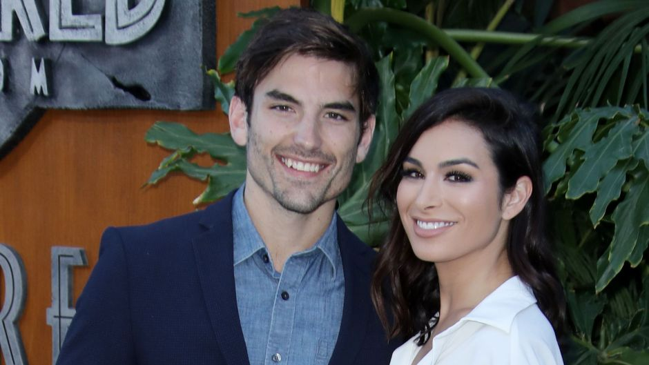 Bachelor's Ashley I. and Jared: Jade Roper Gave 'Best' Advice