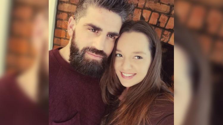 90 day fiance jon rachel visa denied waiver update