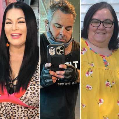 90 day fiance the single life couples still together season 1