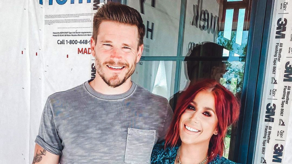 Chelsea Houska Reveals Romantic Surprise From Husband Cole DeBoer and It's Too Cute