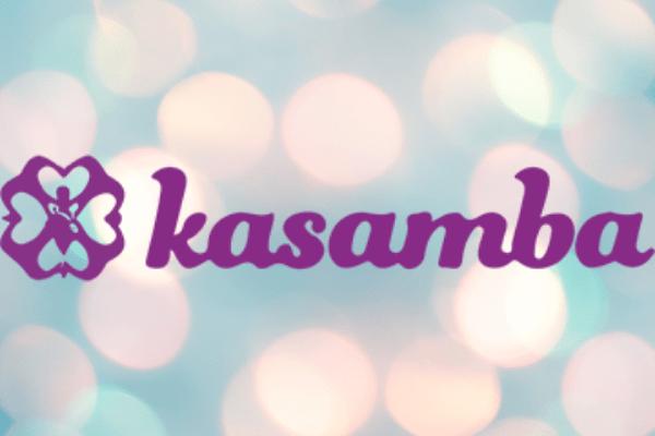 Kasamab
