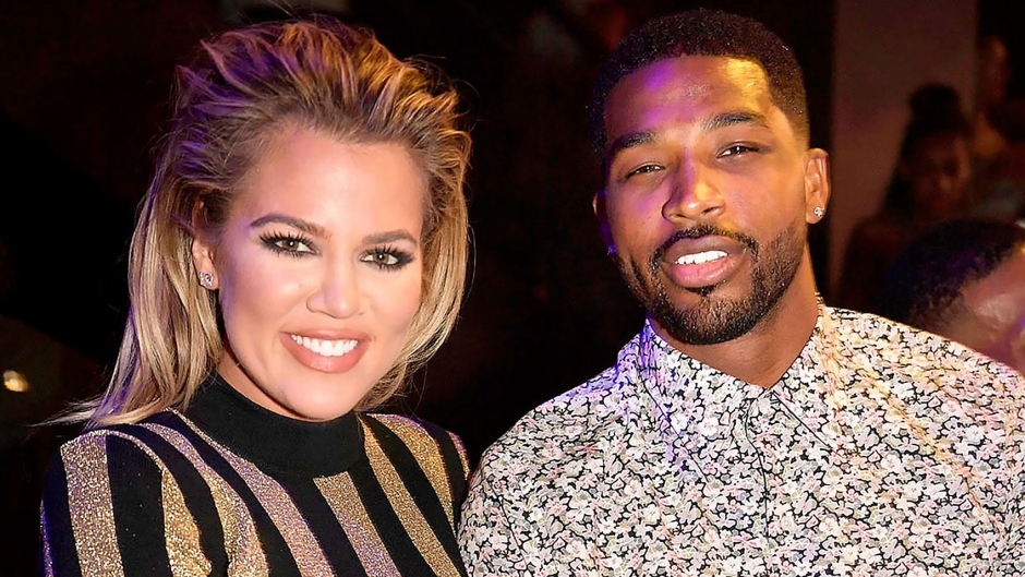 Khloe Kardashian, Tristan Thompson Back Together: He 'Promised' Her 'Things Will Be Different This Time'