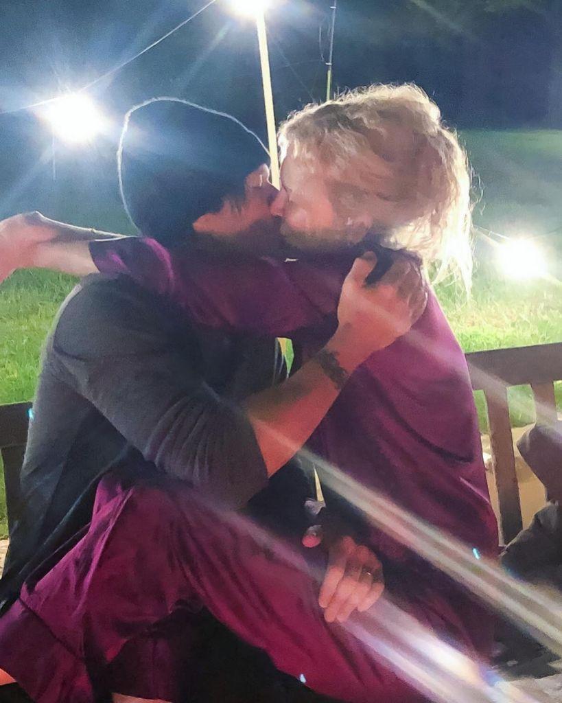 Nicole-Kidman-Keith-Urban-kiss