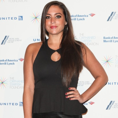 MTV Offered to Pay for Sammi 'Sweetheart' Giancola's 'Entire Wedding' Before Christian Biscardi Split