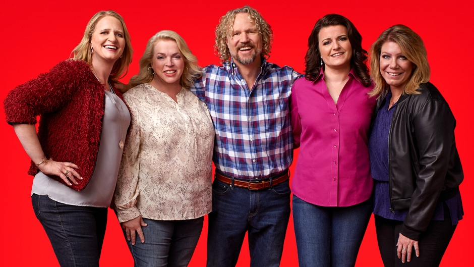 Sister Wives' Net Worths: How Much Each of the Wives (and Kody) Are Worth