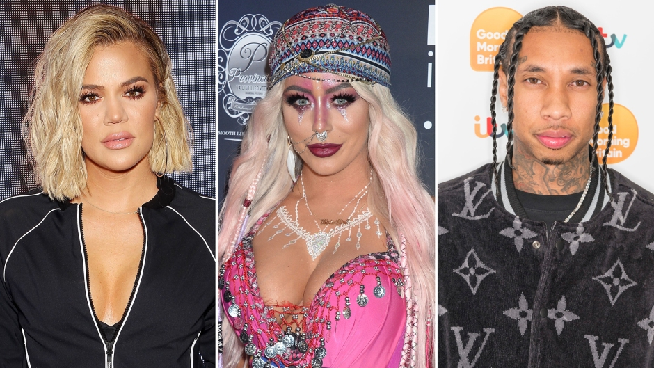 Stars Celebrities Have Said They Want to Have Sex With