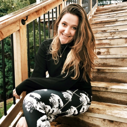 What Does Tori Roloff Do for a Living? The 'LPBW' Star's Career Helped Prep Her for Motherhood!