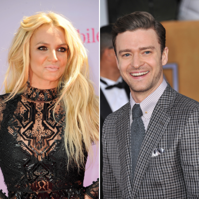 britney-spears-justin-timberlake-quote-instagram