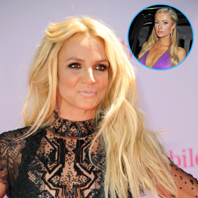 britney-spears-support