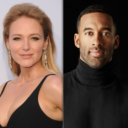 Kroger's Wellness Experience and Cofounder Jewel Announces Star-Studded Lineup With Matt James