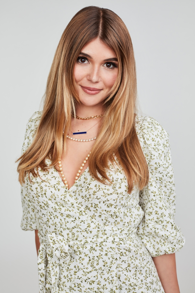 Olivia Jade Net Worth After College Scandal: What Is Her Job?