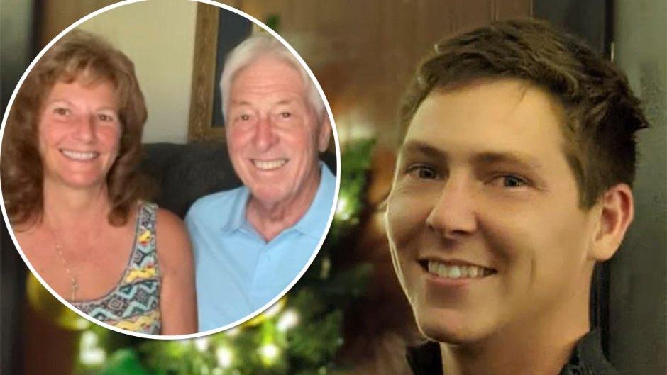 90 Day Fiance Brandon Gibbs Mom Betty Shares Loving Anniversary Tribute to Husband Ron Amid Health Issues
