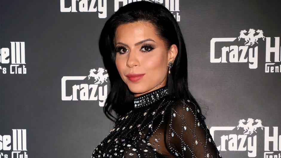 90 Day Fiance's Larissa Dos Santos Lima Slams Critics After Revealing Surgery Results