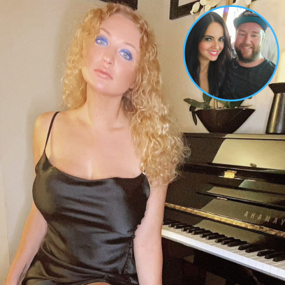 90 Day Fiance's Natalie Mordovtseva Reacts to Her Ex Mike and Marcia Brazil's Dating Rumors
