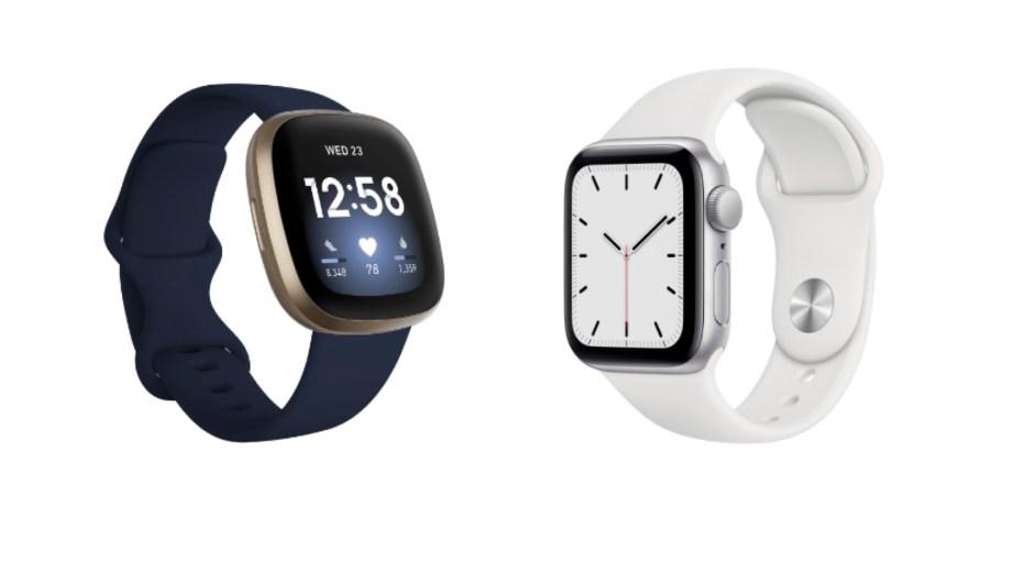 best-smartwatches