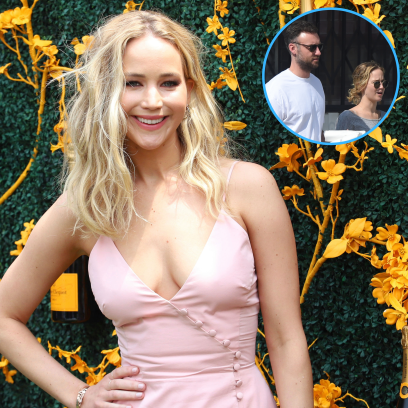 jennifer-lawrence-over-the-moon-pregnancy
