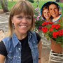 amy-roloff-throws-isabel-roloff-baby-shower