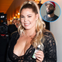 Chris Lopez Calls Out Kailyn Lowry After Claims He Had a Baby