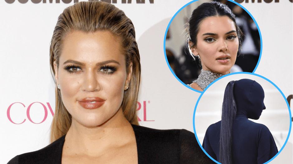 khloe-kardashian-rumors-met-gala