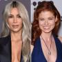 kim-kardashian-responds-debra-messing