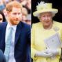 prince-harry-queen-elizabeth-zoom-call