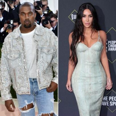 Did Kanye West Cheat on Kim Kardashian_ 'Hurricane' Lyrics