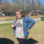 Honey Boo Boo Shares First Photo of Boyfriend on Instagram With Sweet Photo of Them Holding Hands