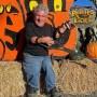 LPBW's Matt Roloff Prepares to Kick Off Pumpkin Season at Roloff Farms After 'Disaster'