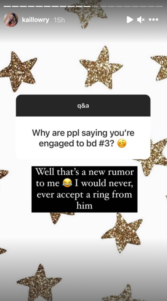 Teen-Mom-Kailyn-Lowry-Responds-to-Rumors-She's-Engaged-to-Chris-Lopez-I-Would-Never-Ever-Accept-a-Ring-From-Him