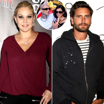 shanna moakler reveals why she won't date scott disick amid his feud with kourtney and travis