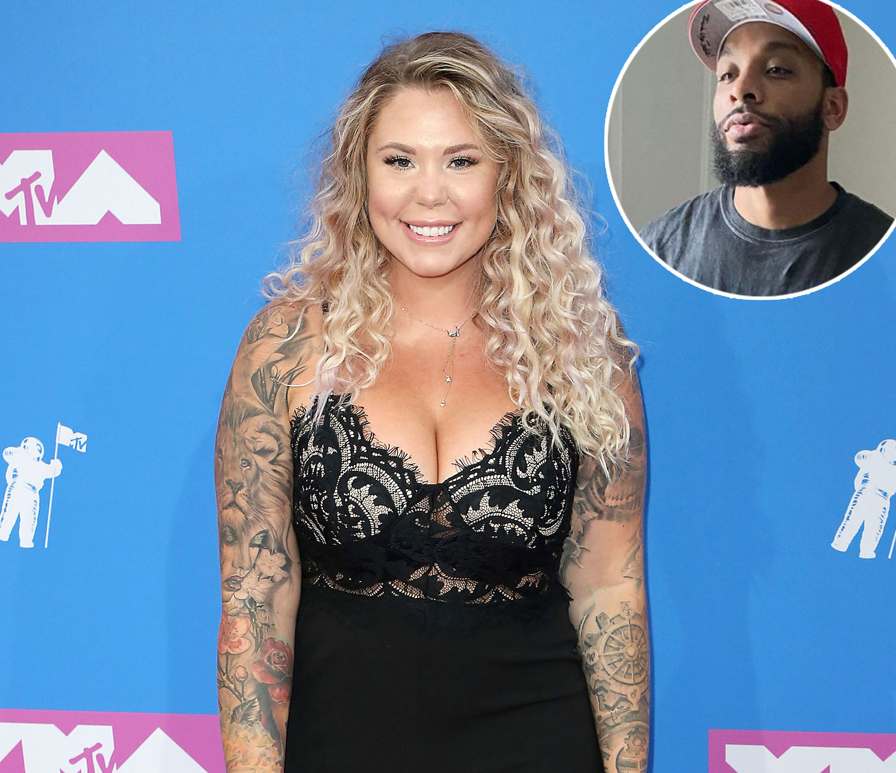 Teen Mom Kailyn Lowry Responds to Rumors She's Engaged to Chris Lopez I Would Never Ever Accept a Ring From Him