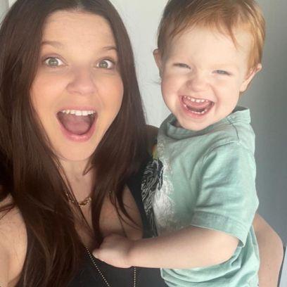 amy-duggar-respond-pregnancy-rumors