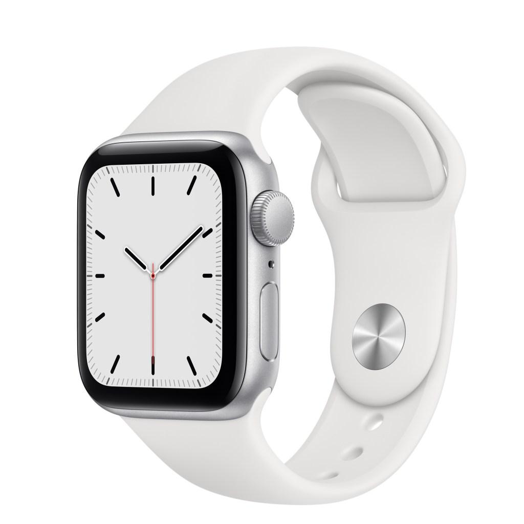 apple-watch-best-smart-watch