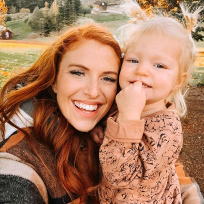 audrey-roloff-with-ember-roloff