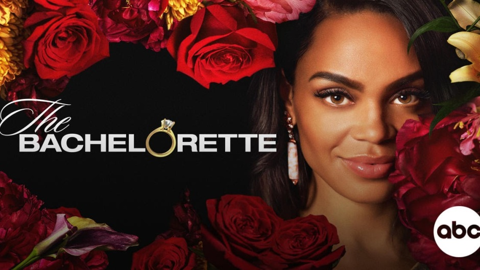 bachelorette-season-18-michelle-hulu