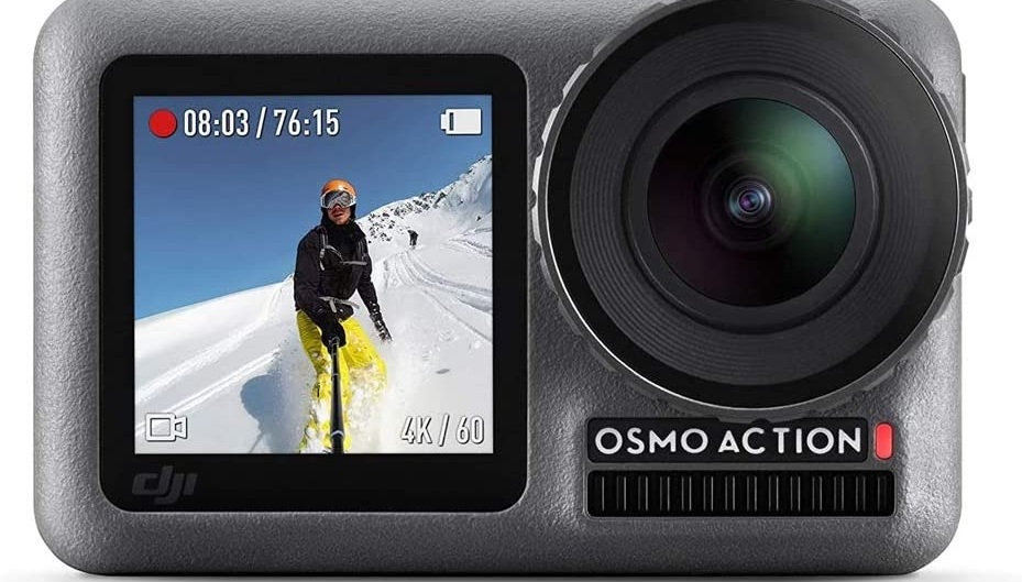 best-action-camera-for-sports