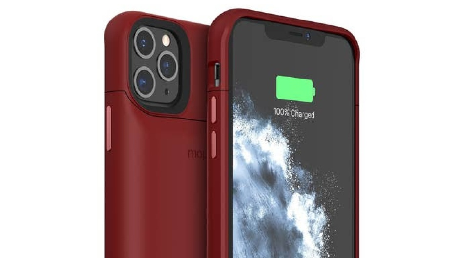 best-battery-charged-phone-case