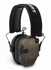 best-hearing-protection