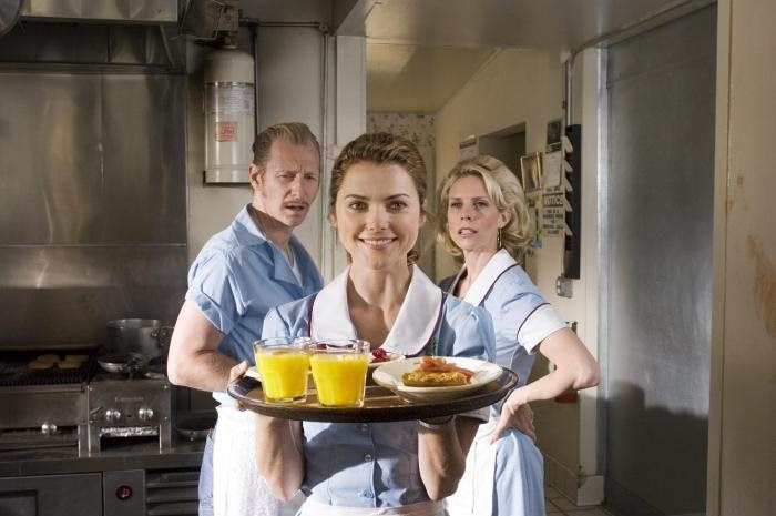 best-shows-coming-to-hulu-waitress