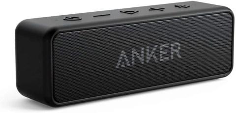 best-speaker-on-budget