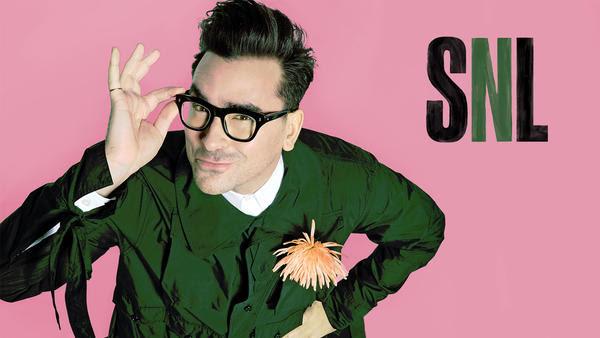 how-to-watch-SNL-season-47-hulu