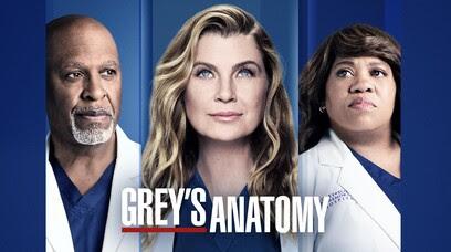 how-to-watch-greys-anatomy-season-18-hulu