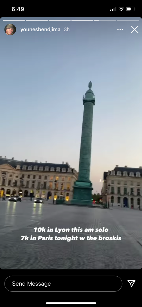 paris-photo-from-younes