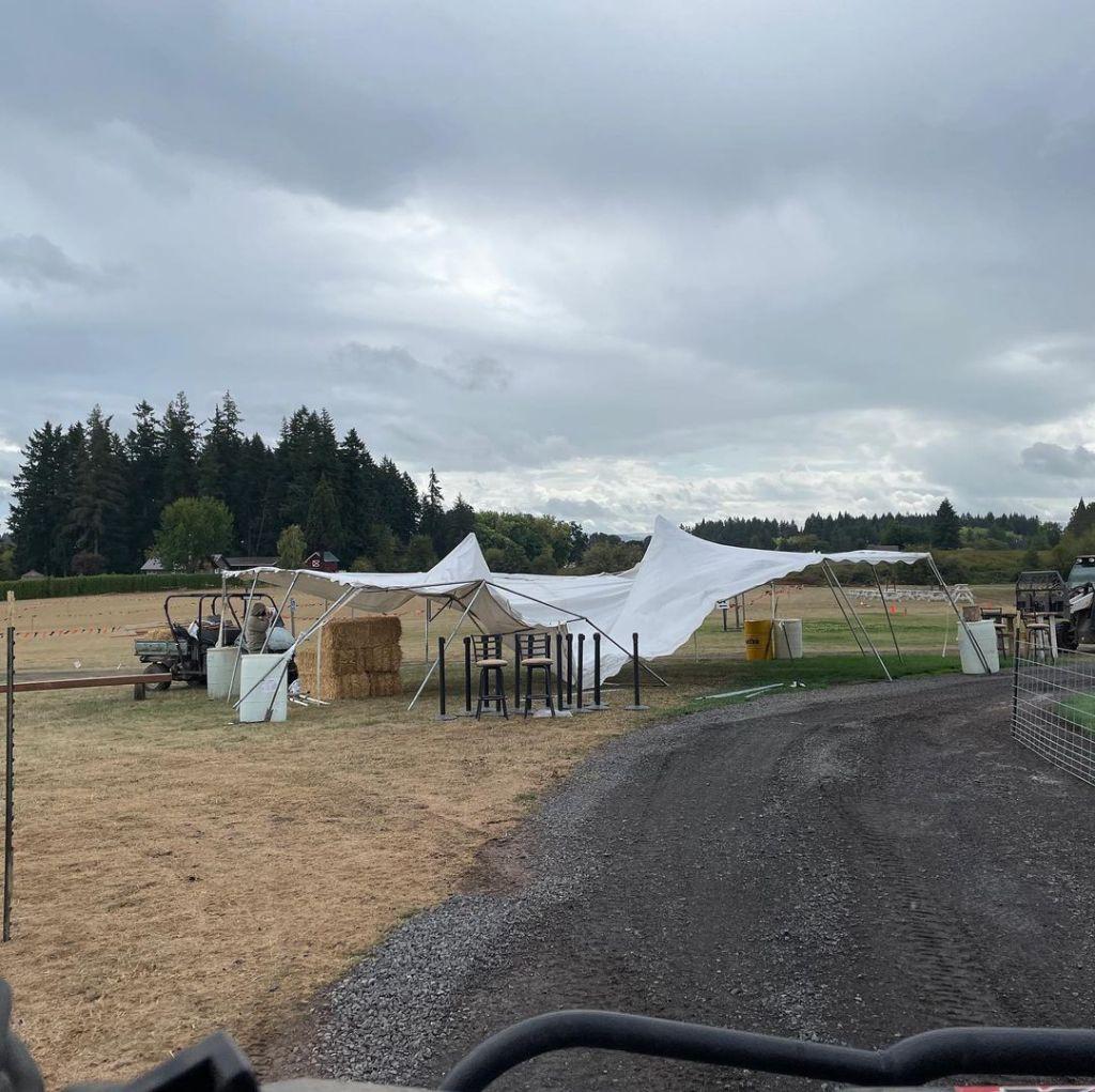 matt-roloff-tent-disaster