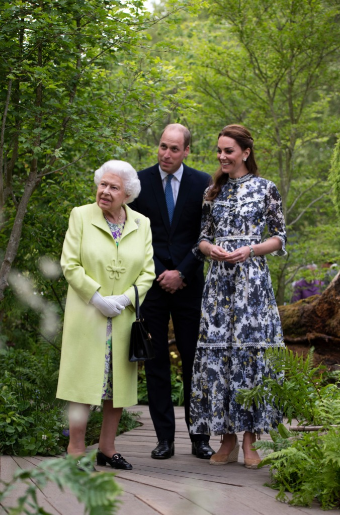 prince-william-and-kate-are-considering-moving-to-windso