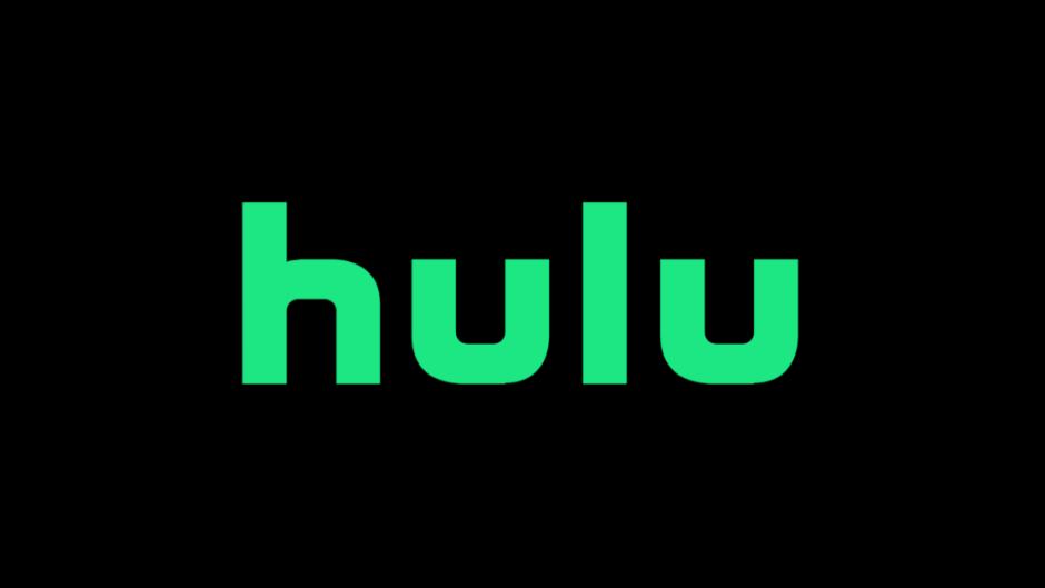 save-money-on-hulu